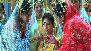Uu Kodathara? Ulikki Padathara? - sri ramarajyam songs - seeta seemantham song - bala krishna nayanatara