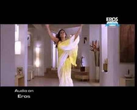 Saiyaan(song trailer)  from U Me Aur Hum