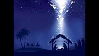 Christmas Praise - Cambridge Heath Band