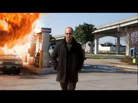 The Mechanic (2011) Soundtrack Suite - Mark Isham