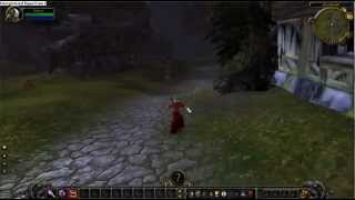 World Of Warcraft Speed Hack Cheat Engine 5.5