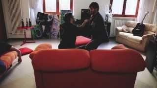 The Astrophonix - Riot TV