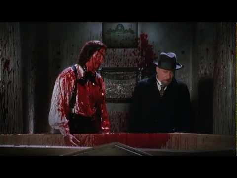 лучший смешной эпизод из Дракула, мёртвый и довольный