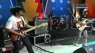 download lagu Shore Komunitas Reggae Indonesia_tvri gratis