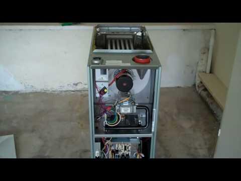 Refrigeration Bdp Refrigeration
