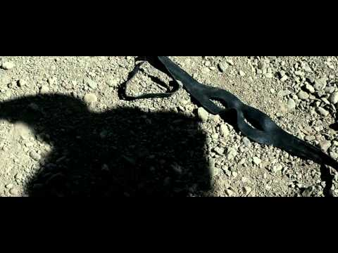 The Lone Ranger 2013)   Official Trailer [HD 1080p]