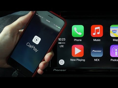 Is Apple CarPlay Worth It?