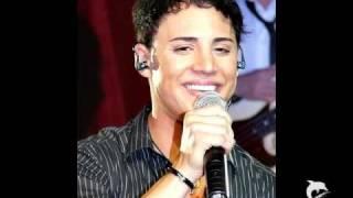 Vídeo 11 de Fady Maalouf