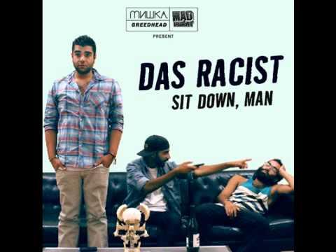 Rapping 2 U   Das Racist