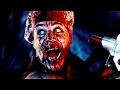 RAMMSTEIN   Trailer  HD  -