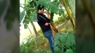 Manena mon Bangla Music Khulna