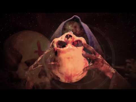 CAVALERA CONSPIRACY - Spectral War (Official Video) | Napalm Records