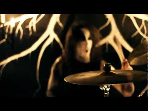 A Hill To Die Upon - Adept In Divinity