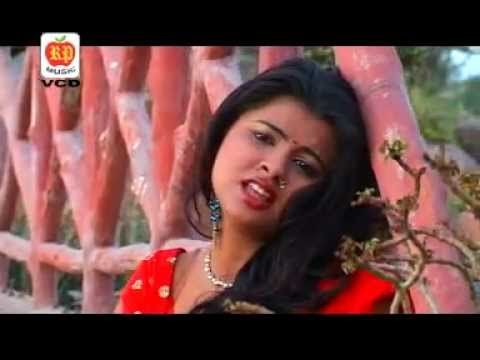 Bhojpuri Super Hit Song Yara Teri Yaad Aati Hein video