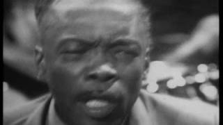 John Lee Hooker - I'm Leaving