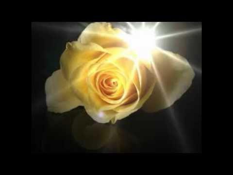 Dio è la mia forza - Corrado Salmè