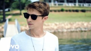 Ryan Follese Float Your Boat