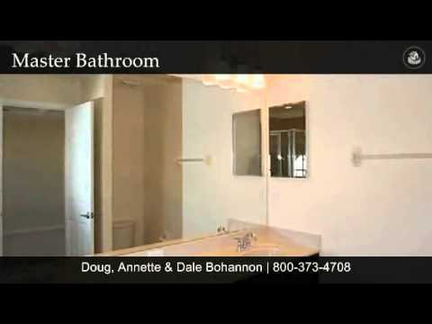 10144 Arbor Run #47,  Tampa FL 33647