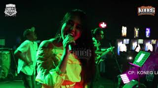download lagu Karaoke Koneg Feat Via Vallen ~ Bojo Galaks Unniversary gratis