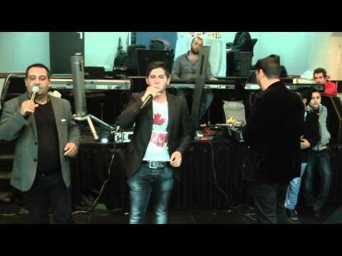 Gülcan Ve Duran Banket 08.11.2014 Dvd 2  * Smartvideo * Sali Okka video
