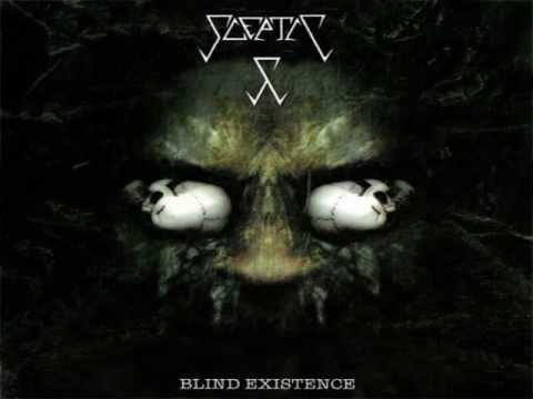 Sceptic - Outworld