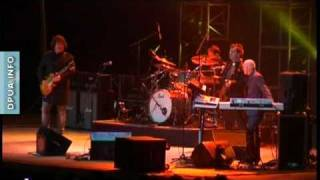 GARY MOORE  (live_1/3)