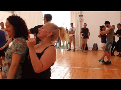 BDC2016   Class dances 7 ~ video by Zouk Soul