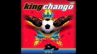 Watch King Chango Melting Pot video