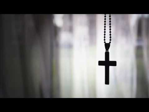 Lagu Rohani Kristen,indah Pada Waktunya. video