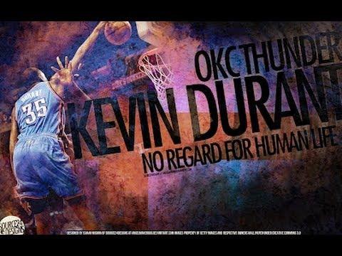 ¿Qué es trabajar duro?   Basketball Motivación ft Kevin Durant