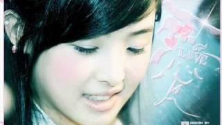 Top Tracks - Thanh Ngoan