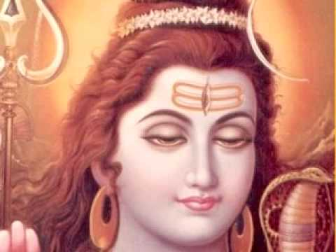 Symbolic And Historical Significance Of Lord Siva video
