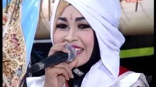 FULL lagu Sholawat Group Sunan Kalijaga Demak