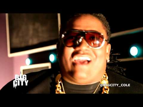 Big City - 'Bye Bye' Interview [User Submitted]