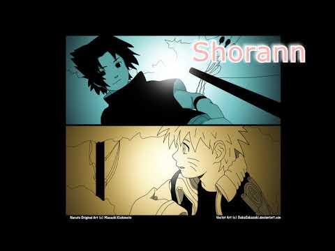 Naruto - Broken Youth [TRADUÇAO ending 6]