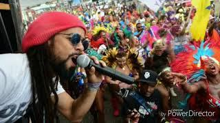 Kes Hello 2018 Soca Trinidad And Tobago