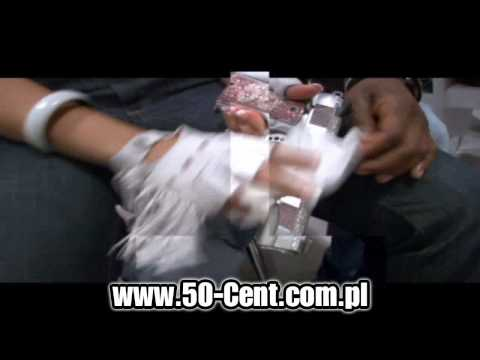 50 Cent - Funeral Music (Cam