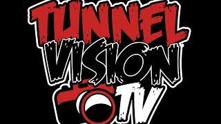 @TunnelVision_TV | Jakey B | #HiddenTalentSession