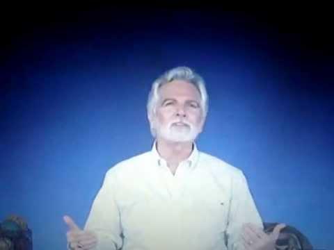 John-Paul-Jackson-Update-the-Perfect-Storm-Prophecies-2012-Predictions