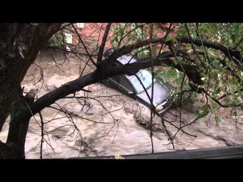 august 9 flood