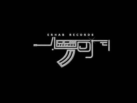 ERHAB RECORDS - ROOOS.wmv