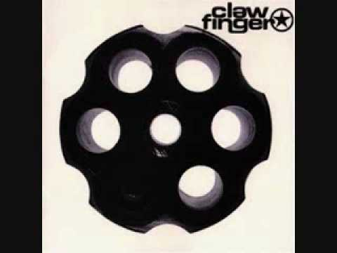 Clawfinger - Nobody Knows