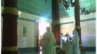 Doa Nubuwah @DRINACOM 0133311606   YouTube