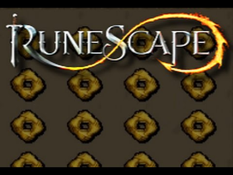 Dwarven Instinct Aura Guide – Daily Money Making Method – iAm Naveed Runescape 2015