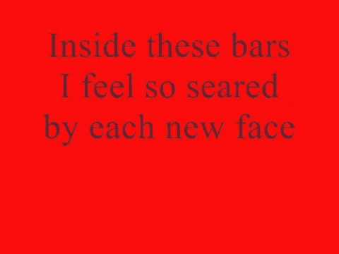 TAKE NO GLORY : Beautiful Slave lyrics - LyricsReg.com