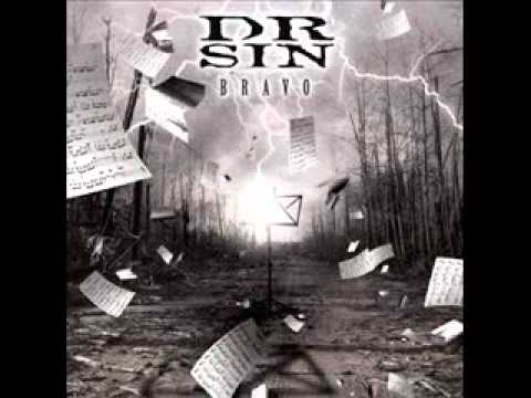 Dr Sin - Think It Over