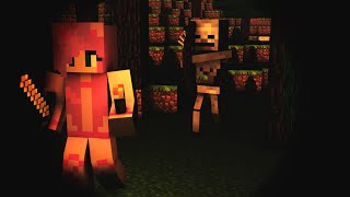 download lagu Creatures Lie Here......minecraft Parody gratis