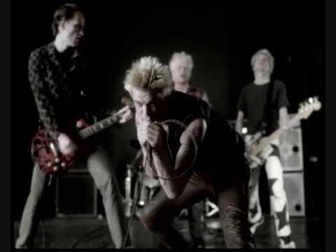 Die Toten Hosen - Should I Stay Or Should I Go