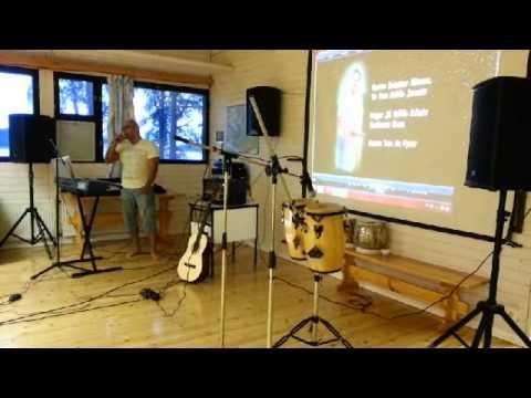 hume tumse pyar kitna, afghan sings hindi song