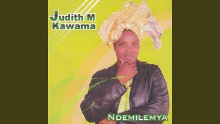 Yawe Muli Baluse